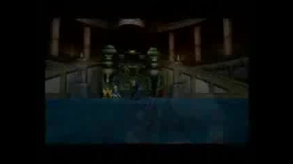 Basshunter - Boten Anna Dota Remix