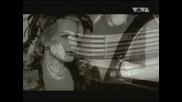 Eros Ramazzotti feat. Anastacia - I Belong To You (il Ritmo Della Passione) **hq**