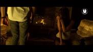 Ruxandra Bar - My Heart Is Bleeding ( Official Video Hd )