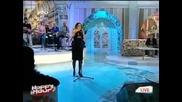 Petruta Cecilia Kupper - The lonely shepard