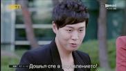 Бг субс! Vampire Prosecutor 2 / Вампирът прокурор 2 (2012) Епизод 5 Част 1/4