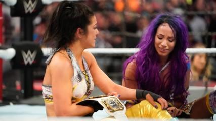 Das Beste aus WWE: Auf der Überholspur zu WWE Fastlane - 23. Februar 2019