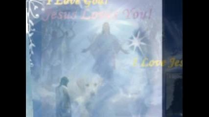 Християнски Картички