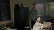 Elementary / Елементарно, Уотсън 1x05 + Субтитри