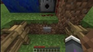 Minecraft 12w41a Snapshot - Anvils - Repairing Enchanted Items - Item Renaming