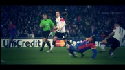 "Xherdan Shaqiri - Fc Basel 1893 "" Switzerland "" - All Goals & Skills"