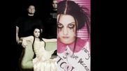Snimki na - Amy Lee