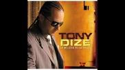 Tony Dize - Libérame Señor