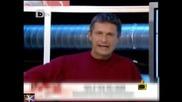 Господари на ефира - 21 Март 2011
