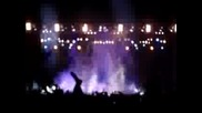 Edguy - Babylon , Live At Masters Of Rock