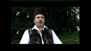 Везала Рада - Виевска фолк група
