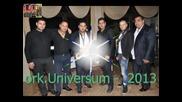 05 ork.universum - 2014 - Ma Tumare Dade Te Maren By.dj kiro