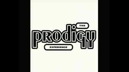 The Prodigy - Death Of The Prodigy Dancers