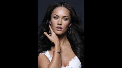 Топ 10 на най-красивите жени на света (лична класация)