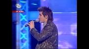 Music Idol 2 - Денислав Голям Концерт 31:03:08 *HQ*
