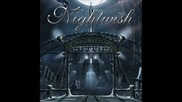 Nightwish - The Crow, The Owl And The Dove (превод)