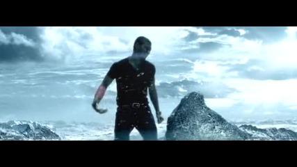 NEW! Usher - Moving Mountains (ВИСОКО КАЧЕСТВО)