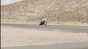 Kawasaki_s 636_ Riding the Refined 2013 Zx-6r
