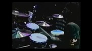 Rage Against The Machine - Wake Up Woodstock Live 1999