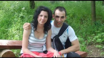 Сватбен видеоклип - Весела и Любомир