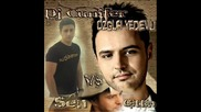 Ozgur Yedievli - Sen Gittin (dj Cunifer Remix)