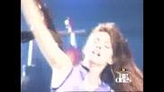 Shania Twain - hony im home