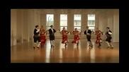 Български Фолклор - Малешевско хоро ( изпълнение )