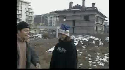 Пгбет Не Са У Ред