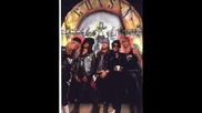 Slash - Godfather Theme(studio version)