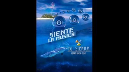 Edward Maya Ft. Willy William - Stereo Flow (dj Hakan Extended Version)