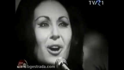Йорданка Христова - Песен моя, обич моя (1968)