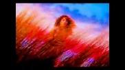Mariah Carey - I Dont Wanna Cry (TMC Mix)