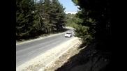 Rally - Panagyrishte - Asarel Medet 2007 Vd 2