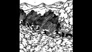 Naruto Manga 521 [ Bg Sub ]*hq +sfx