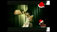 Shtilqn Mix 2009