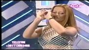 Sanja Djordjevic - Bices moj