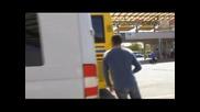 Баща търси децата си, отвлечени от бившата му съпруга - Съдби на кръстопът - Епизод 20 (09.05.2014г