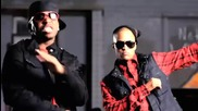 T.i. - I Can t Help It ft. Rocko [official Music Video]