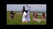 Deniq Pencheva - Mix 2011 Hd Video {6@mix} 2011
