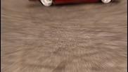 Kamilus Bmw E36 Palenie na rozpoczecie sezonu 2012
