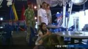 Haeundae Lovers E05