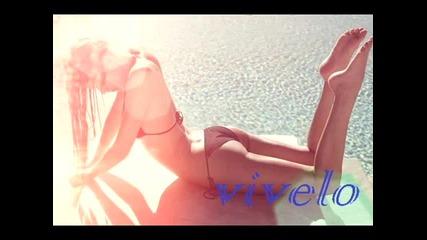 """Лятна Свежест! Serge Devant - """"finaly Here"""" June 2013 mix"""