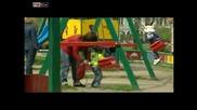 Oт януари само 6 деца в София при приемни родители