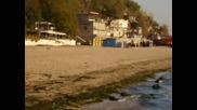 Каварна - Морето (мои Снимки)