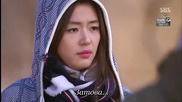 Man from the Stars E17 (bg Sub)