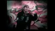 Too Phat Feat. Warren G - Just A Lil Bit