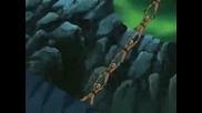 Naruto And Hinata Far Away