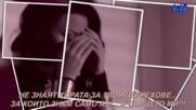 Dzenan Jahic /// Tajna Srca Mog... прекрасна песен, която кр...