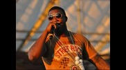 Gucci Mane ft. Jagged Edge - Mvp