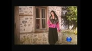Силвия - Кога падна на Пирина _ Silvia - Koga padna na Pirina